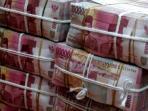 dollar-rupiah_20150908_093049.jpg