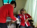 donor-darah-pkpi_20171107_144647.jpg
