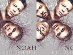download-lagu-kupeluk-hatimu-noah-download-lagu-mp3-noah-kupeluk-hatimu.jpg
