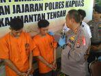 dua-pelaku-pembunuhan-di-desa-tarantang-bony-dan-fram_20180919_211856.jpg