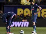 dua-penyerang-atletico-madrid-fernando-torres-dan-diego-costa_20180319_062556.jpg