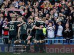 dusan-tadic-ajax-amsterdam-real-madrid-liga-champions.jpg