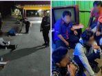 enam-orang-pria-beserta-pemilik-warung-remang-atau-tempat-karaoke-diamankan-polis.jpg