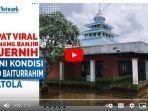 esjid-baiturrahim-di-kecamatan-mandastana.jpg