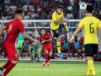 evan-dimas-timnas-malaysia-kualifikasi-piala-dunia-2022.jpg