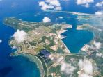 fasilitas-militer-as-di-pulau-guam_20170815_164439.jpg