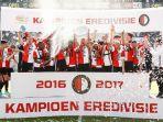 feyenoord-rotterdam-merayakan-gelar-juara-eredivisie-musim-2016-2017_20170515_062624.jpg