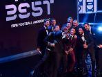 fifa-the-best-football-awards-2017_20171024_062111.jpg