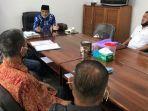 forum-rt-kelurahan-selat-hilir-di-ruang-komisi-dprd-kapuas.jpg
