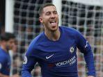 gelandang-chelsea-eden-hazard-merayakan-gol-yang-dia-cetak-ke-gawang-newcastle-united_20171205_050912.jpg