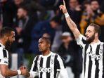 gonzalo-higuain-kanan-merayakan-gol-dia-untuk-juventus-ke-gawang-atalanta_20180326_062002.jpg