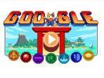 google-ilim.jpg