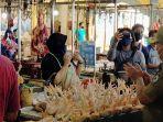 harga-sayuran-daging-ayam-dan-bahan-pokok-di-pasar-tradisional-palangkaraya-kalteng-mulai-turun.jpg