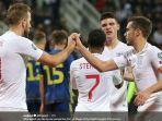 harry-kane-kosovo-euro-2020.jpg