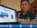 haryo-widya-darmawan-terangkan-cara-kerja-tyrender_20180914_214316.jpg