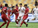hasil-akhir-piala-afc-u-16-2018-timnas-u-16-indonesia-vs-iran_20180921_194647.jpg