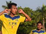 hasil-liga-2-2019-indonesia-perserang-vs-pscs-persibat-vs-babel-united-cilgeon-united-vs-psgc.jpg