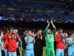 hasil-liga-champions-antara-barcelona-vs-slavia-praha.jpg