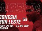 hasil-timnas-u-18-vs-timor-leste-aff-u-18-youth-championship-2019.jpg