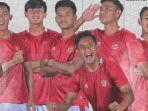 hasil-timnas-u-23-indonesia-vs-nepal.jpg