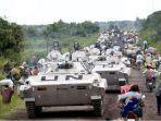 ilustrasi-iring-iringan-pasukan-pbb-di-republik-demokratik-kongo.jpg
