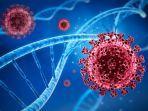 ilustrasi-mutasi-virus-corona-brasil.jpg