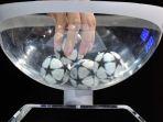 ilustrasi-undian-liga-champions-dok-uefa_20170420_052636.jpg