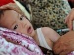 imunisasi_campak-polio.jpg