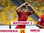 indonesia-vs-india_20180927_182021.jpg