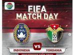 indonesia-vs-yordania-a.jpg