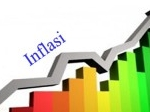 inflasi.jpg