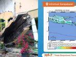 informasi-bmkg-tentang-gempa-di-pulau-jawa-dan-dampak-gempa-di-dampit-malang-selatan.jpg