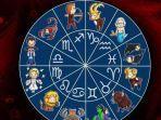 ini-lagi-zodiak.jpg