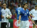 italia-andrea-pirlo-dalam-pertandingan-semifinal-piala-eropa-2012_20171107_053409.jpg