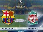 jadwal-barcelona-vs-liverpool-perempat-final-liga-champions.jpg