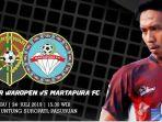 jadwal-liga-2-hari-ini-live-streaming-tv-one-madura-fc-vs-psim.jpg