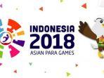 jadwal-pertandingan-asian-para-games-2018-hari-ini_20181011_104752.jpg