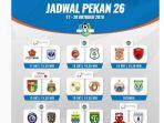 jadwal-pertandingan-pekan-ke-26-liga-1-indonesia-2018_20181017_115459.jpg