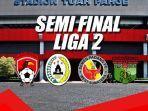jadwal-semifinal-liga-2-2018-kalteng-putra-vs-pss-sleman.jpg