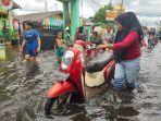 jalan-di-kelurahan-murung-raya-banjarmasin-kalsel-terendam-air-akibat-banjir-sadfasdfdf.jpg