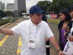 jalan-kaki-menuju-venue-erick-thohir-ingin-asian-games_20180212_060022.jpg