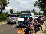 jalan-palangkaraya-kasongan-di-km-11-palangkaraya_20171010_134447.jpg