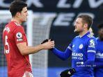 jamie-vardy-harry-maguire-leicester-city-vs-manchester-united.jpg