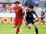 jepang-menyisihkan-vietnam-pada-babak-perempat-final-piala-asia-2019.jpg