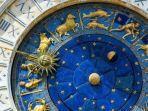 jos-zodiak-gandos.jpg