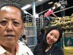 juragan-durian.jpg