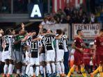 juventus-vs-as-roma-liga-italia-serie-a.jpg