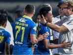 kabar-persib-terkini-jelang-persib-bandung-vs-perseru-badak-lampung-liga-1-2019-indonesia.jpg
