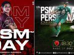 kabar-psm-makassar-hari-ini-live-streaming-psm-makassar-vs-persebaya-surabaya-liga-1.jpg