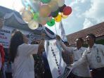 kampanye-imunisasi-measles-rubella-imr-di-kabupaten-kapuas_20180802_202702.jpg